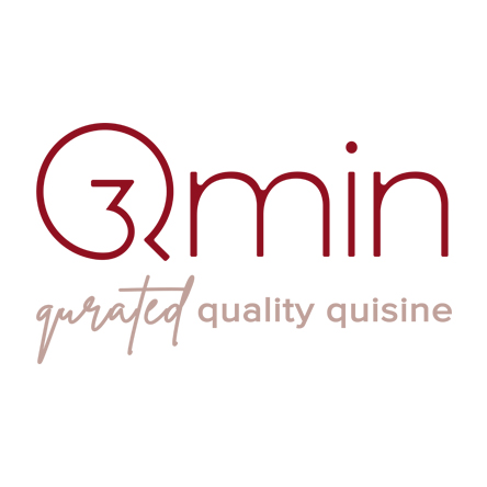 Earn 25 CV Points on every INR 100 spent with Qmin